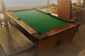 Remates subastas judiciales for Hogar muebles montevideo