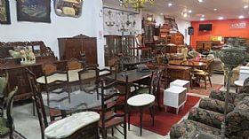 Remates subastas judiciales for Fabricas de muebles en montevideo uruguay