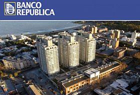 Remates subastas judiciales extrajudiciales uruguay montevideo punta del - Subastas ministerio del interior ...