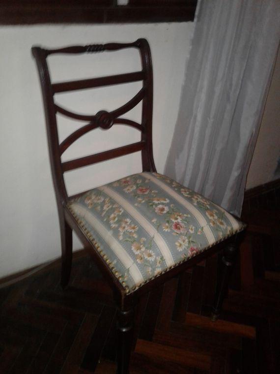 Remate n 18207 for Remate de muebles para el hogar