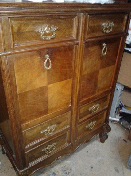 Remate n 18225 for Remate de muebles para el hogar