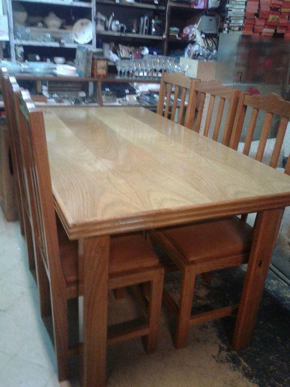 Remate n 18702 for Remate de muebles para el hogar