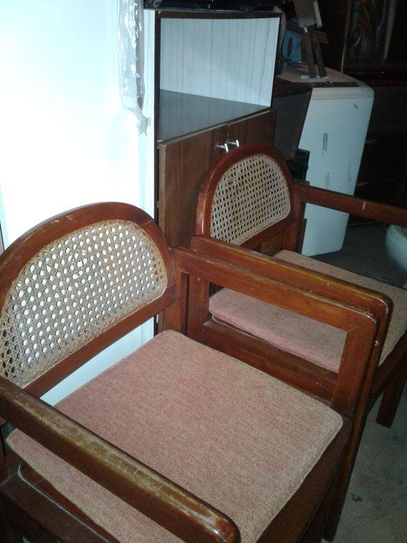 Remate n 19647 for Remate de muebles para el hogar
